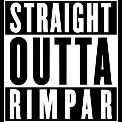 Straight Outta Rimpar - Straight Outta Rimpar  - straight,rimpar,outta,Würzburg,Rap,Hip Hop