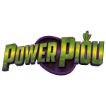 Power Piou Logo.png