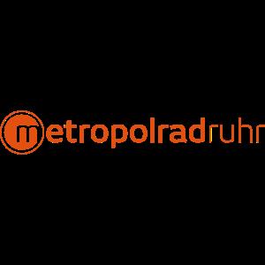 logo_metropolradruhr
