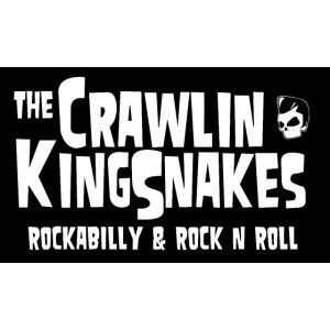 CKS Logo whiteonblack