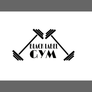 Blacklabel Gym