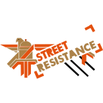 Resistance 01