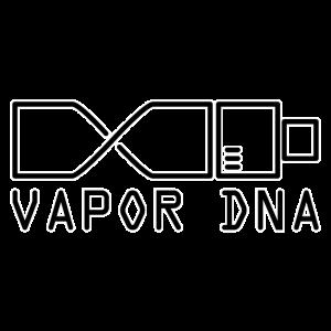 Vape Design Vapor DNA
