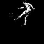footballeur.png