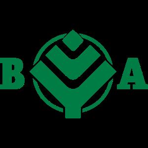 BaA-Basecape