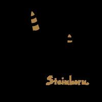 Familie Steinhorn - Einhorn