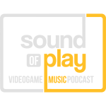 sound of play boxed