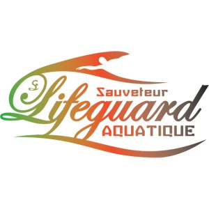 lifeguard multicolor