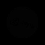rhys_logo.png