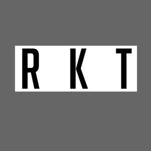 LogoBlackWhiteBGTS png