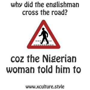english-man-x-road