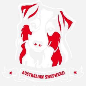 Pastore Australiano