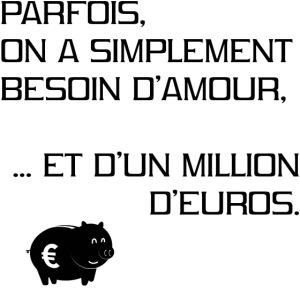 un-million-d'euros