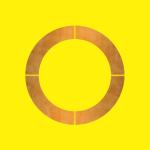 Motiv_Ring_quad
