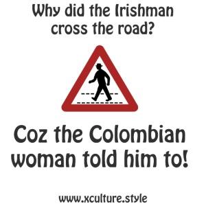 irish-man-x-road