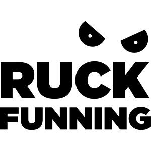 Ruck-Funning