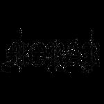 morar black logo.png