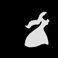 JGA Game Over Junggesellen Abschied Hochzeit Party