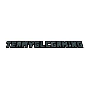 T-shirt Teamyglcgaming