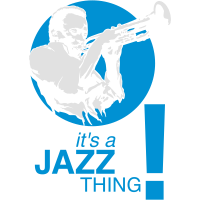Jazz thing flex