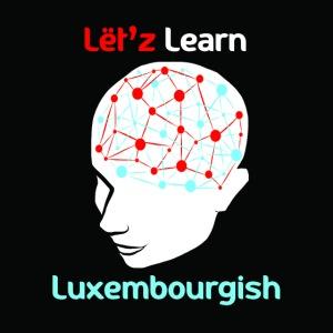 letzlearnlux(print)
