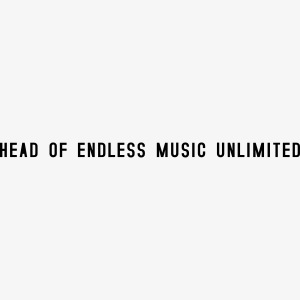 endless-music-unlimited