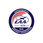 EAA-LOGO-PATCH