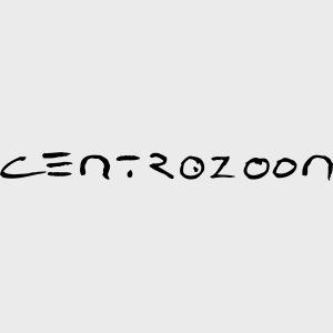 centrozoon - logotype