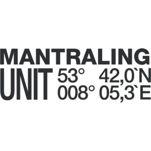 Mantrailing Aufkleber 6cm Dez2015 10 png