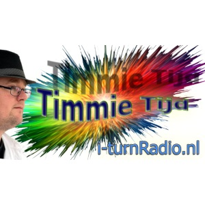 timmie tijd 2 png
