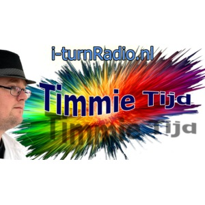 timmie tijd 4 png