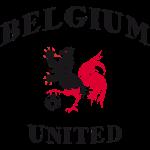 belgique16