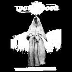 Wormwood Tshirt Witch Pri