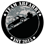 Team-Abfahrt_Final_Military.png