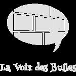 La Voix des Bulles (2016)
