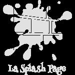 La Splash Page (2016)