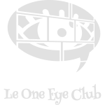 Le One Eye Club (2016)