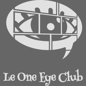 Le One Eye Club (2016)