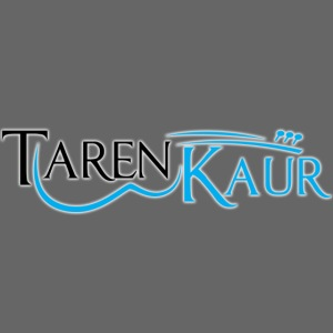 Taren Kaur_final1 white g