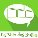 La Voix des Bulles full