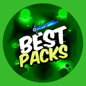 Pack Nation Logo 1