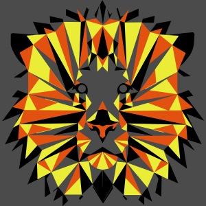 JG Lion