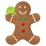 GingerbreaDroid