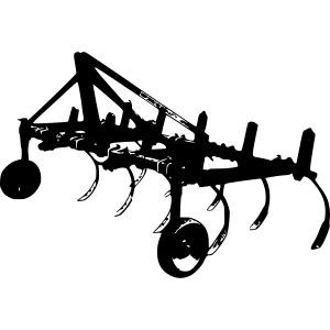 Cultivator1