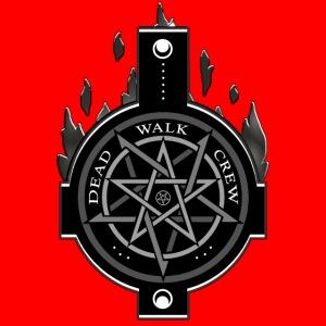 DeadWalkCrew