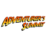 Adventurer's Summit Logo