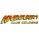 Adventurer's Club Logo
