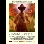 Revenge of Kali