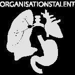 Organisationstalent_FLEX_