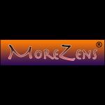 MoreZensLogo2.png